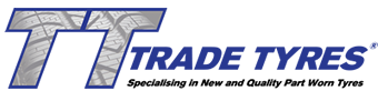 Trade Tyres Blackburn